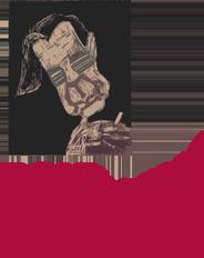 Rolf Jacobsens Venner